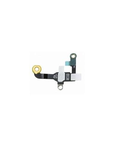 -flexcablespeaker -Flex Cable Speaker