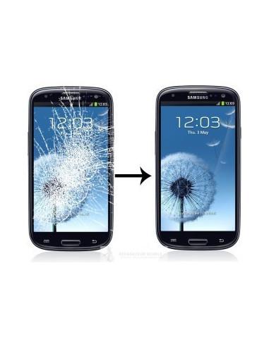 -changementecransamsunggalaxys3-Changement écran Samsung Galaxy S3