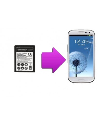 -remplacementbatteriegalaxys3-Remplacement batterie galaxy S3