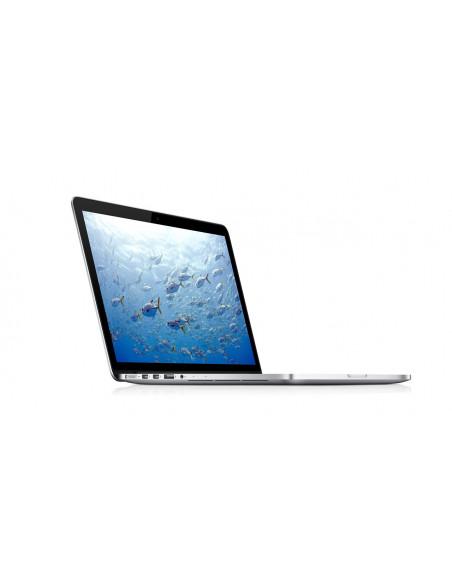 MacBook Pro 13 rétina 2013-2014 A1502