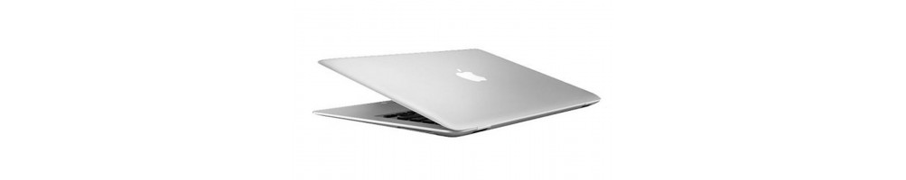 MacBook Air original A1237