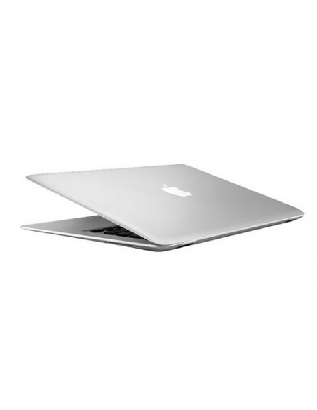 MacBook Air 13 A1304 Fin 2008
