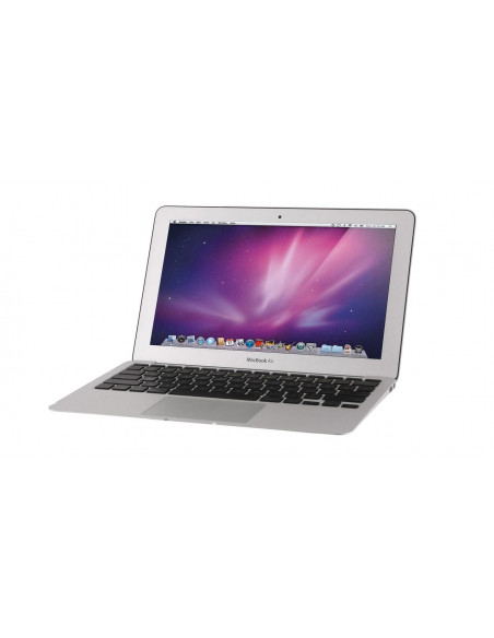 MacBook Air 11 Fin 2010 A1370