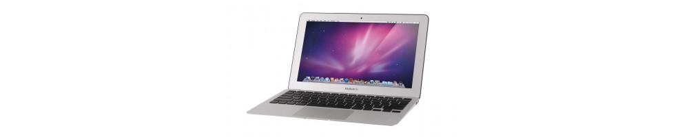 MacBook Air 11 Mi 2012 A1465