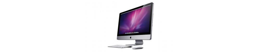 iMac 27 2009-2012