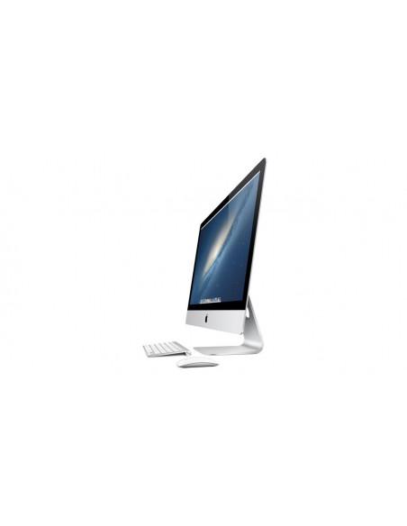 iMac 21 slim 2012+
