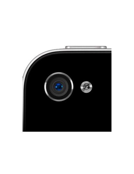 Caméras - Appareil photo