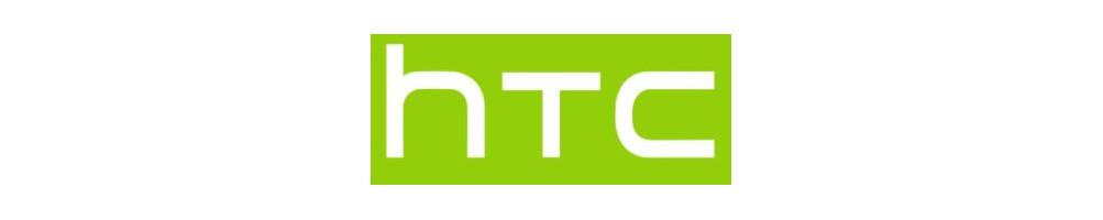 Réparation HTC