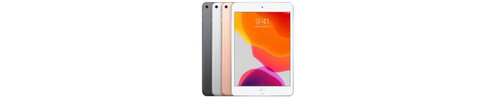 Réparation iPad Mini 2