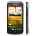 Réparation HTC One S