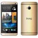 Réparation HTC One M7