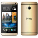 Réparation HTC One M8