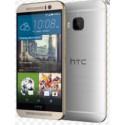 Réparation HTC One M9
