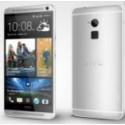 Réparation HTC One Max