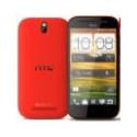 Réparation HTC One SV