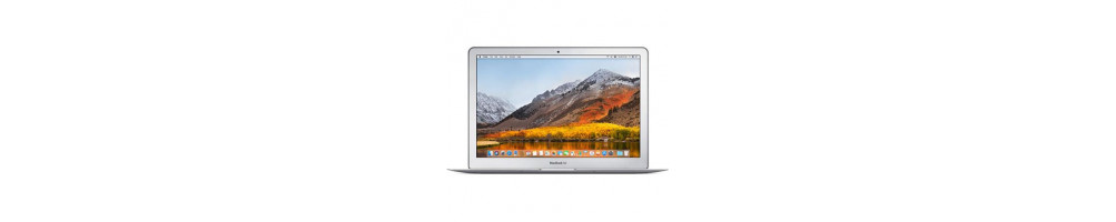 MacBook Air 11 2013-2015
