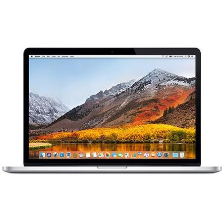 MacBook Pro Retina 15 2013-2015