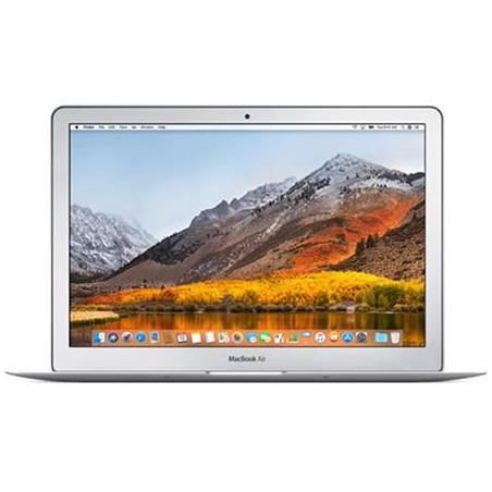 MacBook Air 13 2013-2017