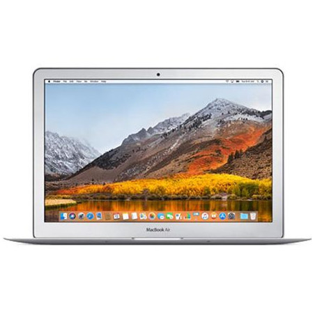 MacBook Air 13 2013-2014