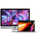 Apple Mac