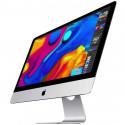 iMac reconditionné