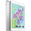iPad Air / Air 2 reconditionné