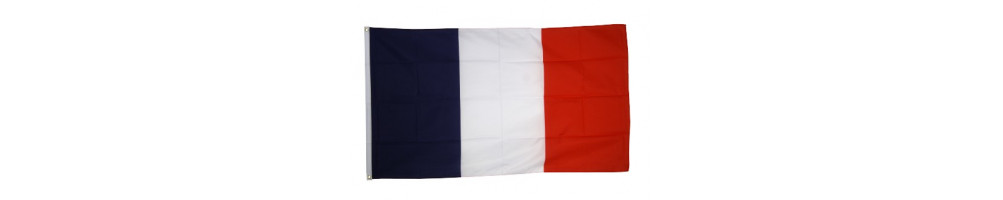 Opérateurs français