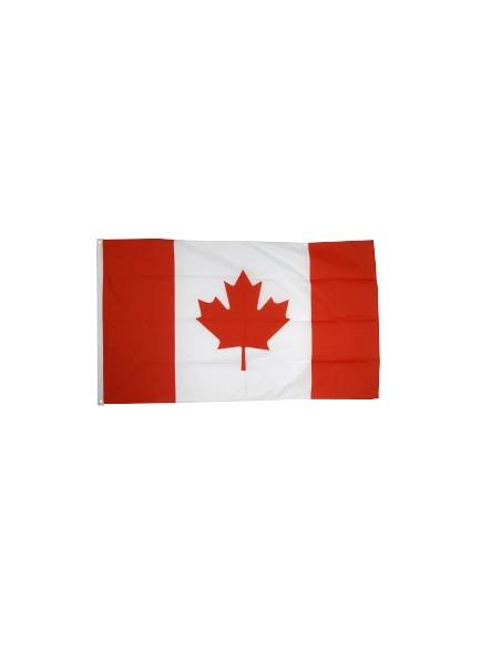 Opérateurs canadiens