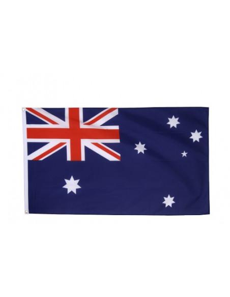 Opérateurs autraliens