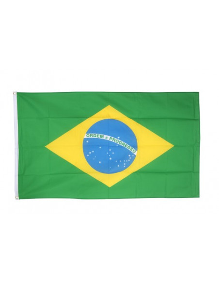 Opérateurs brésiliens