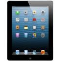 iPad 4 Rétina