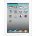 iPad 3 reconditionné