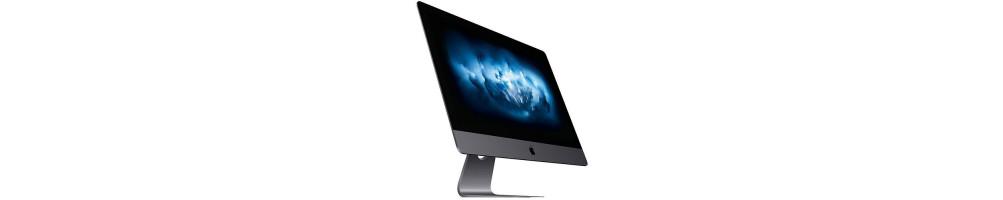 iMac Retina