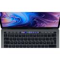 MacBook Pro TouchBar reconditionné