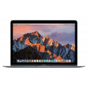 MacBook Rétina Reconditionné