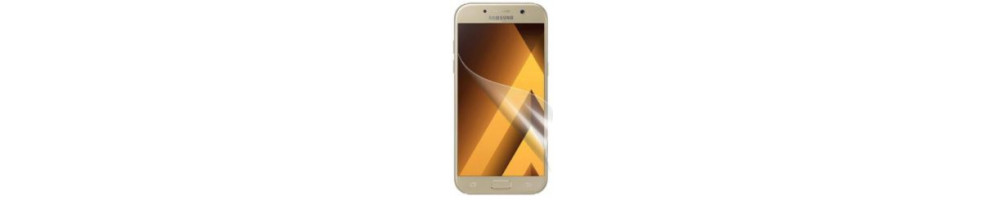 Réparation Samsung Galaxy A5