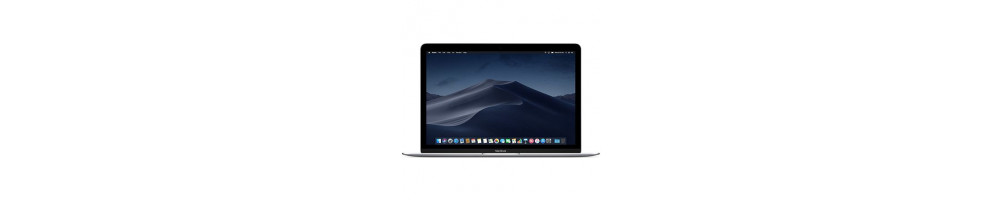 Réparation MacBook Retina 12