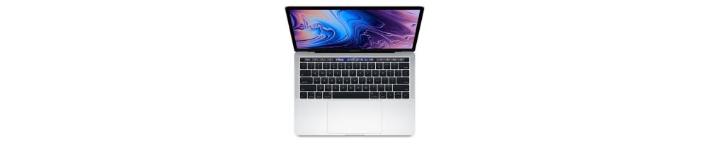 Réparation MacBook Pro Touch Bar 2016-2017