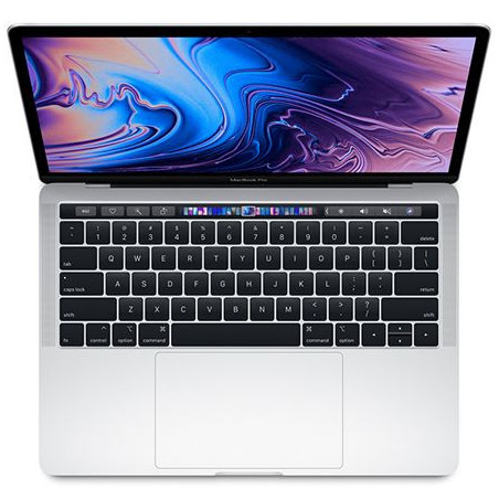 Réparation MacBook Pro Touch Bar
