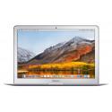 MacBook Air 13 pouces reconditionné