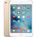 iPad Mini 3 reconditionné