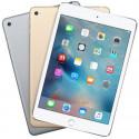 iPad Mini 4 reconditionné