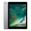 iPad 5 reconditionné