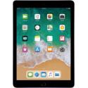 iPad 6 reconditionné