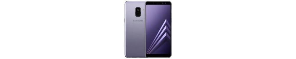 Réparation Samsung Galaxy A8