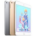 Réparation iPad Mini 4