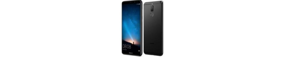 Huawei M10 Lite