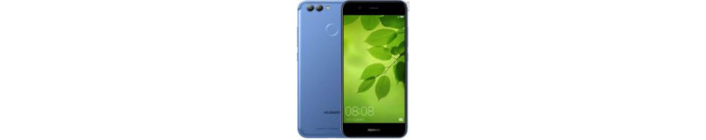 Réparation Huawei Nova 2 plus