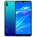 Réparation Huawei Y7 Pro
