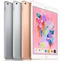 Réparation iPad 6 2018